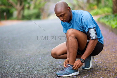 UmuziStock_Run_Jozi_102