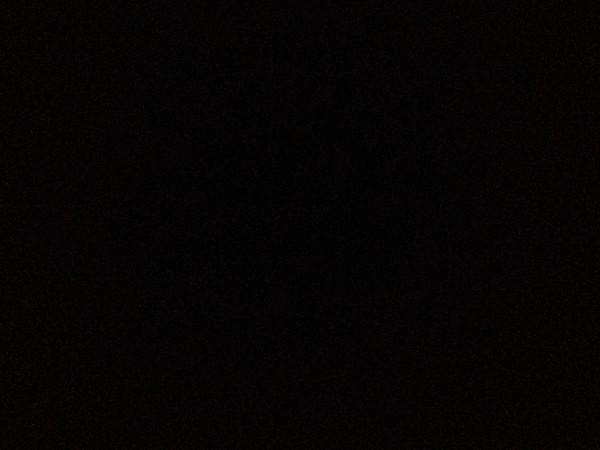 DG iPhone shots of 5 miler 2013