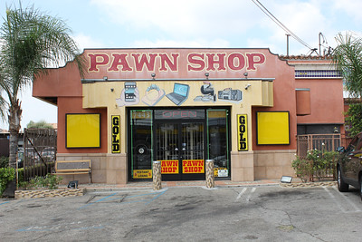 House of Pawn 7443 Laurel Canyon BlvdNorth Hollywood , Ca 91605