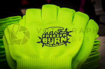 2014 Freezer Burn 10 Miler (fs)-1