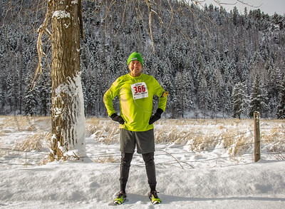 2014 Freezer Burn 10 Miler (fs)-13
