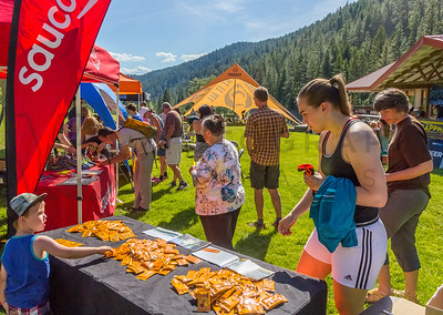 2015 Marshall Mountain Trail Festival (f)-16