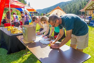 2015 Marshall Mountain Trail Festival (f)-3