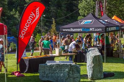2015 Marshall Mountain Trail Festival (f)-5