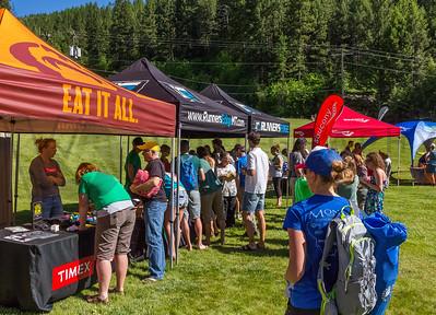 2015 Marshall Mountain Trail Festival (f)-12