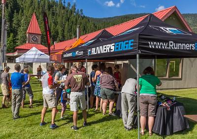 2015 Marshall Mountain Trail Festival (f)-6