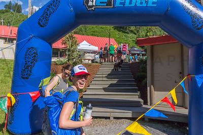 2015 Marshall Mountain Trail Festival (f)-9