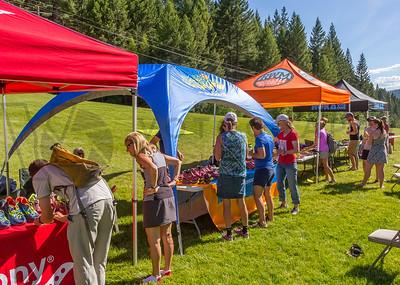 2015 Marshall Mountain Trail Festival (f)-15