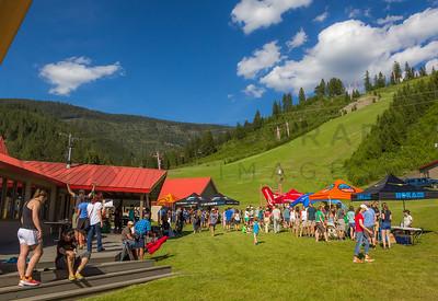 2015 Marshall Mountain Trail Festival (f)-17
