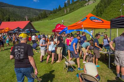 2015 Marshall Mountain Trail Festival (f)-21