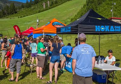 2015 Marshall Mountain Trail Festival (f)-18