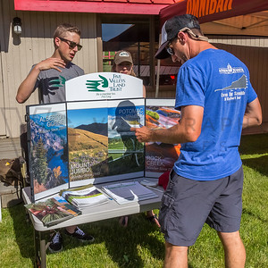 2015 Marshall Mountain Trail Festival (f)-13