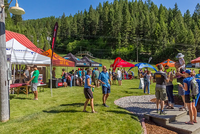 2015 Marshall Mountain Trail Festival (f)-11