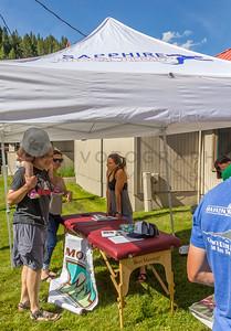 2015 Marshall Mountain Trail Festival (f)-14