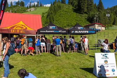 2015 Marshall Mountain Trail Festival (f)-7