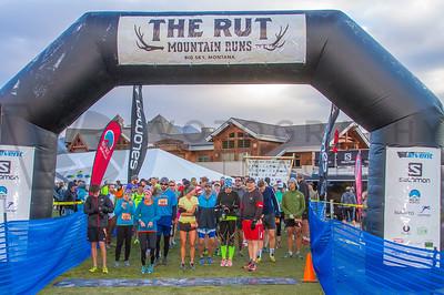 2015 The Rut - 11k - (f)-14