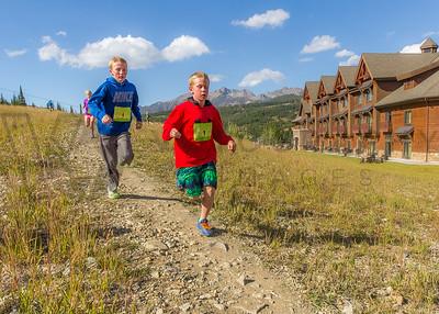 2015 The Rut - Runts Run - (f)-14