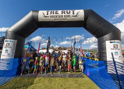 2015 The Rut - Runts Run - (f)-1