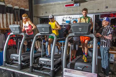 2015 RE Treadmill Challenge (f)-23