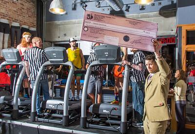 2015 RE Treadmill Challenge (f)-20
