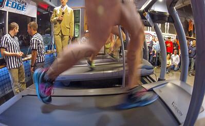 2015 RE Treadmill Challenge (f)-2