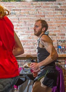 2016 R E  Treadmill Challenge (f)-15