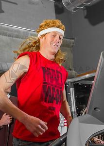 2016 R E  Treadmill Challenge (f)-8