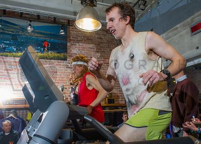 2016 R E  Treadmill Challenge (f)-13