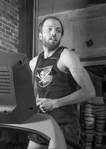 2016 R E  Treadmill Challenge (f)-10