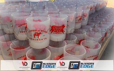 2017 R E  Striped Pig Wine Runs - Start - fw-2