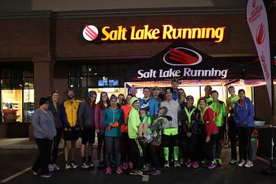 2015 GlowDraper Fun Run