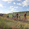 2016 Park City Trail Series 10k
