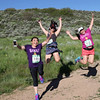 2015 Park City Trail Series