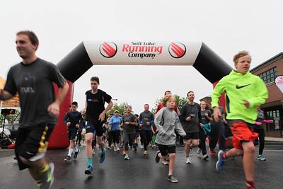 2015 Fun Run