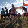 2015 Park City Trail Series 10k