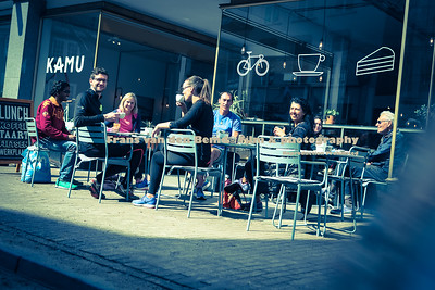 MAPITO is a commercial library and a product of TEAM MAPITO:  We charge a fee for the use of our locations.   We scout locations for television, music videos, commercials, photographers, event planners, crazy (art) directors, producers, production designers and others Worlwide, since 1991 -   Locations researched by ©TEAM MAPITO. NOTE: All locations are NOT cleared yet.  Notes: 1.  All locations require a Security Damage Deposit  2. Locations are not cleared until requested for clearance  3. Not all location photos are current, please ask and scouting recommended. BUY PHOTOS  We do the scouting, the permits, the maps and the parking. And it's not just sites: we find you the local vendors: animal trainers, teachers for minors, helicopter pilots and mounts, production people, craft services that deliver cappuccino to the camera team. It's easy because we've been there, and all those names and numbers are in the computer database, all those location photos are already in the library... a huge location library with over 600.000 images and over 69.874 photographs online for free.   If we haven't been there, we'll talk to the people who have been, all the film commissioners, other scouts, local chambers and vendors. Then we'll go there and set it up. We'll show you when the sun will be where. Then all you have to do is shoot it or we shoot it 4you.  ALL RIGHTS RESERVE TEAM MAPITO Go To http://www.teammapito.nl for more products