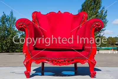 Chair 4 Sale💚