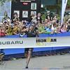 IronMan 703-20130623-105316-Marc