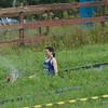 Dead-End Race-20150830-135120_03
