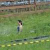 Dead-End Race-20150830-135124_01