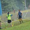 Dead-End Race-20150830-124520