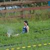Dead-End Race-20150830-135122