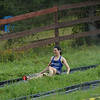 Dead-End Race-20150830-135120