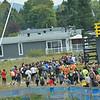 Dead-End Race-20150830-110912_01