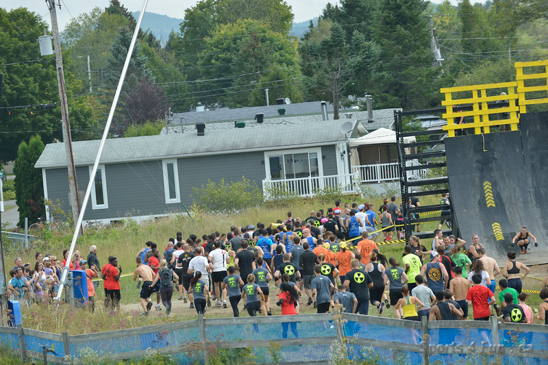 Dead-End Race-20150830-110912