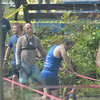 Dead-End Race-20150830-131224