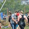 Dead-End Race-20150830-124610