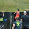 Dead-End Race-20150830-132244