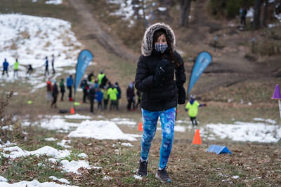 2020 Loppet Games-0010