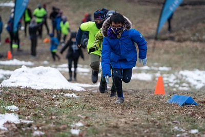 2020 Loppet Games-0012